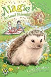 Magic Animal Friends: Emily Prickleback's Clever Idea: Book 6