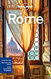 Lonely Planet Rome (Lonely Planet Travel Guide)