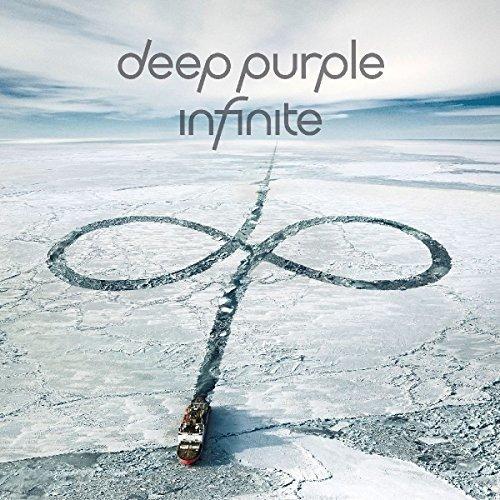 Infinite [12 inch Analog]
