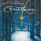 A Dave Brubeck Christmas