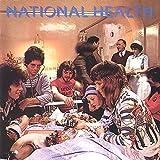 ナショナル・ヘルス