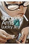 Modern Classics Lucky Jim (Penguin Modern Classics)