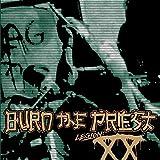 リージョン:XX【CD(日本語解説書封入)】