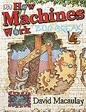 How Machines Work: Zoo Break!