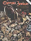 Costume Jewelry: A Practical Handbook & Value Guide 画像