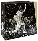 ROCKとALOHA(初回限定仕様) [DVD]/