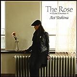 The Rose ~I Love Cinemas~