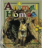 Animal Homes (Crabapples) 画像