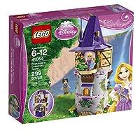 LEGO ディズニープリンセス Rapunzel's Creativity Tower 41054 並行輸入品