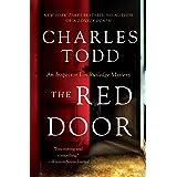 Red Door: An Inspector Rutledge Mystery: 12