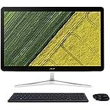 Acer Aspire U27-880 Silver