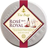 [5617]ROSE ROYAL TB10缶製品
