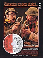 Complete Arban Duets: All of the Classic Studies