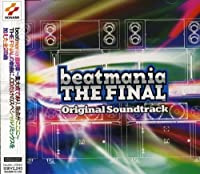Beatmania the Final by Game Music (2002-10-23)