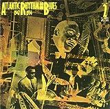 アトランティック・リズム&ブルース(1947-1974)?Vol.2(1952-1955)
