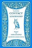 ルノルマンカード 『Contact Lenormand』 A4日本語説明紙付 コンタクト・ルノルマン