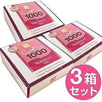カットプラス レスベラC (2.2g×30包)×3箱セット