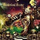 Wonderland Savior(初回限定盤A-TYPE)(DVD付)(在庫あり。)