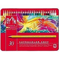 カランダッシュ スプラカラーソフト 30色 3888-330