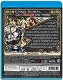 Rozen Maiden: Zuruckspulen/ [Blu-ray] [Import]