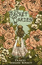 The Secret Garden (Virago Modern Classics Book 2451) (English Edition)