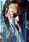 SHATNER of WONDER ♯5「破壊ランナー」[DVD]