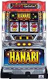 パチスロ実機 ハナビ(HANABI) メダル不要装置(コイン不要機)「SpeedSwitch(スピードスイッチ)」セット