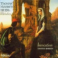 Moore;Irish Melodies