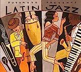 Latin Jazz 画像