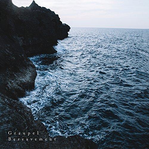 Graupel – Bereavement [MP3 320 / CD] [2018.07.04]