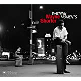 Wayning Moments