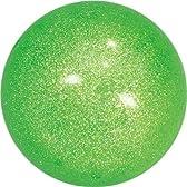 アルカ(alka) きらきらボール ライトグリーン (37) GB100