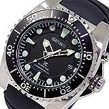 セイコー SEIKO キネティック KINETIC ダイバー 腕時計 SKA371P2・逆輸入モデル・ [並行輸入品]