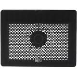 Cooler Master Notepal L2 Lightweight Laptop Cooler - Black - MNW-SWTS-14FN-R1 L2