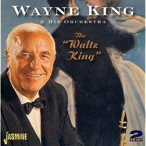 Waltz King