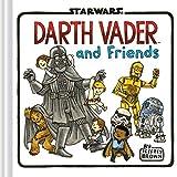 Darth Vader and Friends (Star Wars)