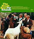 Pet Sounds Pure Audio