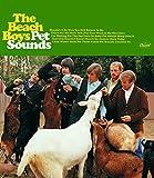 Pet Sounds Pure Audio