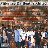 Da Beat Architech