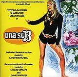 Una Su 13 by Carlo Rustichelli (2013-05-03)