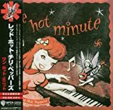 One Hot Minute (Mini Lp Sleeve)