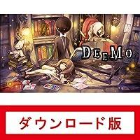 DEEMO|オンラインコード版