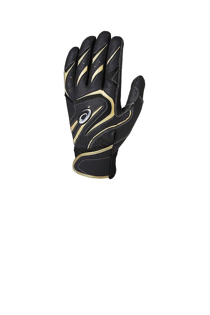 手袋・グローブ