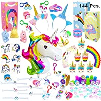 unicorn party pack 【You&Me】 [並行輸入品]