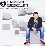 United Destination 4