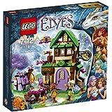 レゴ (LEGO) エルフ スターライト・イン 41174