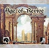 エイジオブリバイブ(Age of Revive)