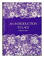 An introduction to lace