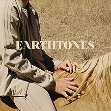 EARTHTONES (LP)