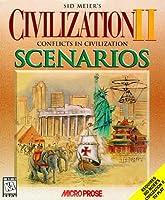 Civ 2 Scenario